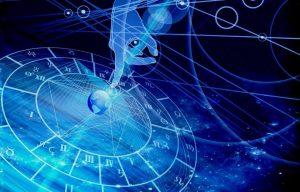 Astrológia užitočná v tvojom živote @ Čajovňa Na Konci Vesmíru